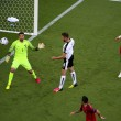 Portogallo-Austria 0-0. Video gol highlights, foto e pagelle_6