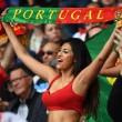Portogallo-Austria 0-0. Video gol highlights, foto e pagelle_7