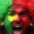 Portogallo-Austria 0-0. Video gol highlights, foto e pagelle_8