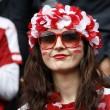 Portogallo-Austria 0-0. Video gol highlights, foto e pagelle_9