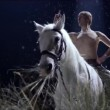 VIDEO YOUTUBE Putin Putout, la satira su #TheMockingbirdMan 2