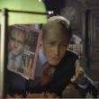 VIDEO YOUTUBE Putin Putout, la satira su #TheMockingbirdMan 3