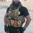 VIDEO YOUTUBE Isis trema: torna il Rambo d'Iraq Abu Azrael 5
