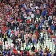 Croazia-Portogallo: diretta live ottavi euro 2016 su Blitz. Formazioni