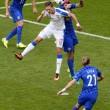 Repubblica Ceca-Croazia 2-2. Video gol highlights, foto e pagelle_1