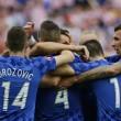 Repubblica Ceca-Croazia 2-2. Video gol highlights, foto e pagelle_10