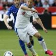 Repubblica Ceca-Croazia 2-2. Video gol highlights, foto e pagelle_2