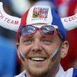Repubblica Ceca-Croazia 2-2. Video gol highlights, foto e pagelle_3