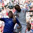 Repubblica Ceca-Croazia 2-2. Video gol highlights, foto e pagelle_4