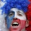 Repubblica Ceca-Croazia 2-2. Video gol highlights, foto e pagelle_5