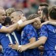Repubblica Ceca-Croazia 2-2. Video gol highlights, foto e pagelle_8