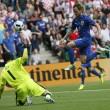 Repubblica Ceca-Croazia 2-2. Video gol highlights, foto e pagelle_9