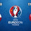 Repubblica Ceca-Turchia in streaming e diretta tv, dove vederla
