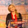 Roma, la sfida tv dei candidati sindaco Raggi, Meloni... 6