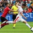 Romania-Albania, diretta. Formazioni ufficiali video gol highlights_1