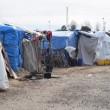 Migrante ucciso da carabiniere: rabbia del campo, rischio rivolte 2