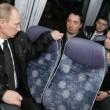 Euro 2016, ultrà russi espulsi: c'è anche un amico di Putin FOTO 6