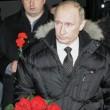 Euro 2016, ultrà russi espulsi: c'è anche un amico di Putin FOTO 8