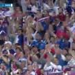 russia-slovacchia-diretta-streaming-foto-11