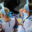 Russia-Galles 0-3 FOTO: Ramsey, Taylor, Bale. Galles agli ottavi e primo...