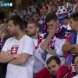 russia_slovacchia_streaming_euro_2016_diretta_foto (4)