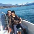 Salvatore Ciammaichella e Monia Desole arrestati per omicidio Antonio Piombo01