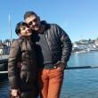 Salvatore Ciammaichella e Monia Desole arrestati per omicidio Antonio Piombo02