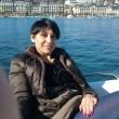 Salvatore Ciammaichella e Monia Desole arrestati per omicidio Antonio Piombo06