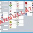 Roma, elezioni amministrative 5 giugno 2016: guida al voto 10
