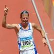 """Doping, Alex Schwazer """"forse positivo a causa di una bistecca"""""""