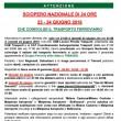 sciopero-treni-23-24-giugno-treni-garantiti-trenord