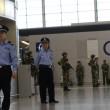Bombe aeroporto di Shangai, 4 feriti e terrore 3