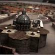 Trono di Spade, se la sigla fosse girata in Italia...VIDEO 3