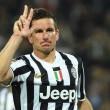 Calciomercato Cagliari, Padoin in arrivo dalla Juventus