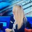 VIDEO YOUTUBE Caterina Baldini lancia servizio su Pulido e.. 01