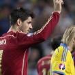 Spagna-Turchia, diretta. Formazioni ufficiali e video gol highlights