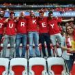 spagna_turchia_euro_2016_ansa5