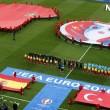 spagna_turchia_euro_2016_ansa8