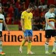 Svezia-Belgio 0-1. Video gol highlights, foto e pagelle_1