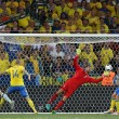 Svezia-Belgio 0-1. Video gol highlights, foto e pagelle_2