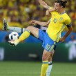 Svezia-Belgio 0-1. Video gol highlights, foto e pagelle_3