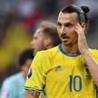 Svezia-Belgio 0-1. Video gol highlights, foto e pagelle_4