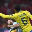 Svezia-Belgio 0-1. Video gol highlights, foto e pagelle_5