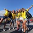 Svezia-Belgio 0-1. Video gol highlights, foto e pagelle_6
