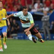 Svezia-Belgio 0-1. Video gol highlights, foto e pagelle_9