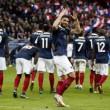 Svizzera-Francia, diretta. Formazioni ufficiali video gol highlights_1