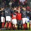 Svizzera-Polonia, diretta. Formazioni ufficiali - video gol highlights_3