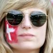 Svizzera-Polonia video gol highlights foto pagelle_2