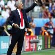 Svizzera-Polonia video gol highlights foto pagelle_4