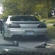 VIDEO YOUTUBE Poliziotto usa taser contro ragazzo e quasi lo uccide 6